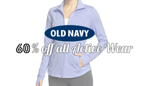 old-navy-60-off-active-wear
