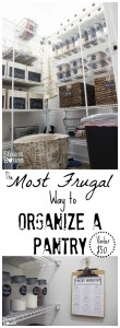 organize-pantry-cheap-2