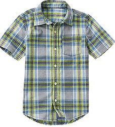 plaid shirt crazy 8