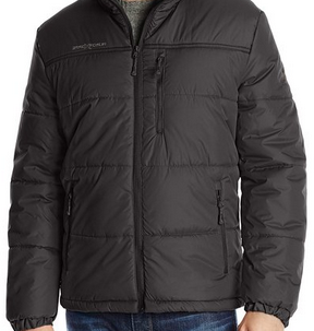Amazon Deal 70 Off Coats Today Only Southern Savers
