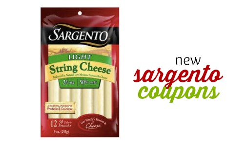 sargento coupons