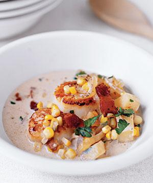 scallop-corn-chowder_300