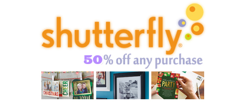 shutterfly-coupon-code-40-off