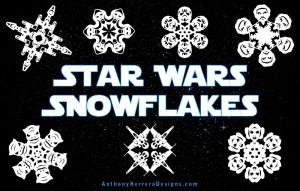 star-wars-snowflake-banner-