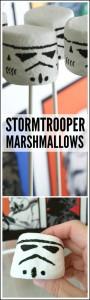 stormtrooper-marshmallow-pops21-580x1939