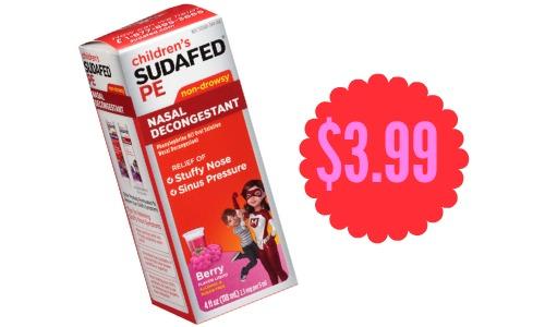 sudafed-pm-med