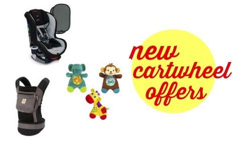 target-cartwheel-offers