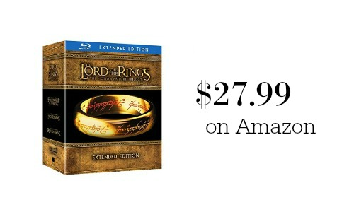 the-lord-of-the-rings-blu-ray