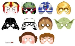 the_star_wars_printable_masks_2