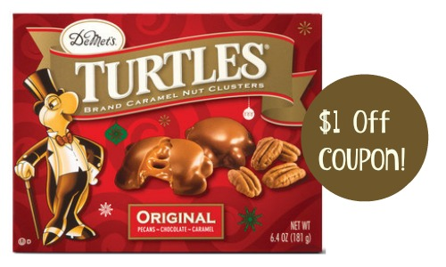 turtle coupon