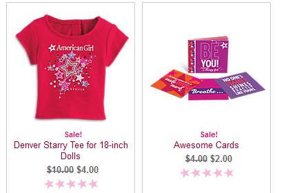 american-girl-deals