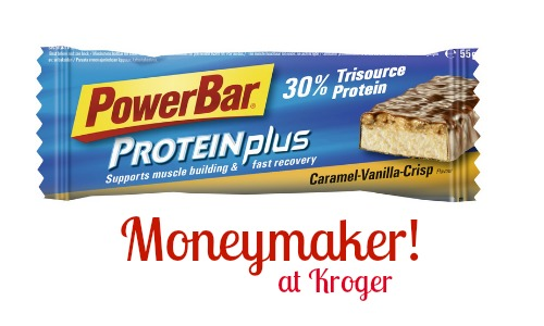 powerbar moneymaker