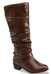 bongo boot