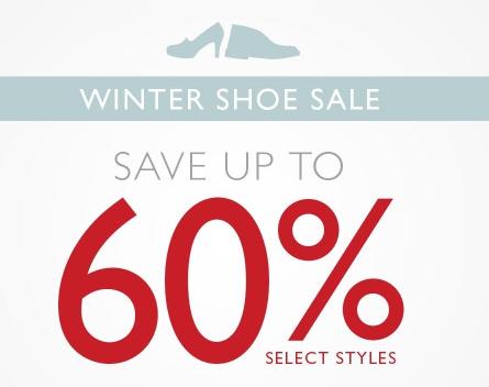 clarks shoes sale