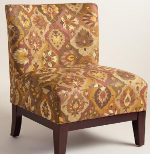 darby chair