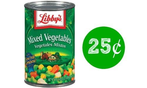 libbys deal