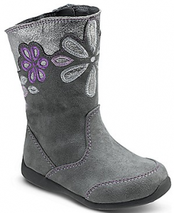 liliana boot