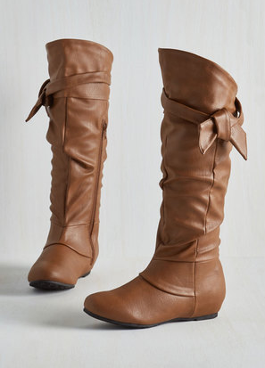 modclothboots