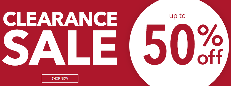payless clearance