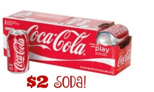 soda deal