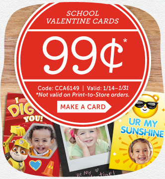 cardstore coupon code