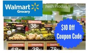 walmart grocery deal