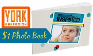 york photo coupon code