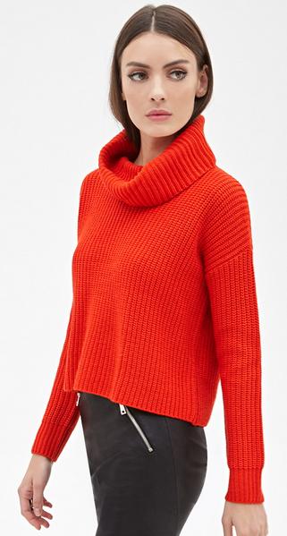 21sweater