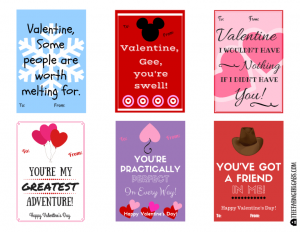 Disney-Valentines-The-Farm-Girl-Gabs
