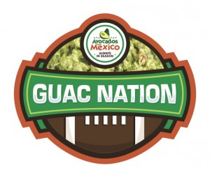 GuacNation