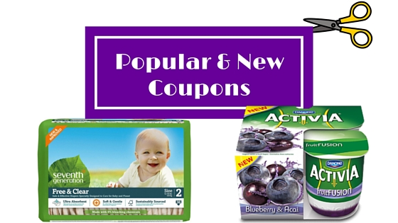 New coupons(1)
