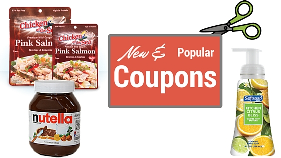 New & popular coupons(1)