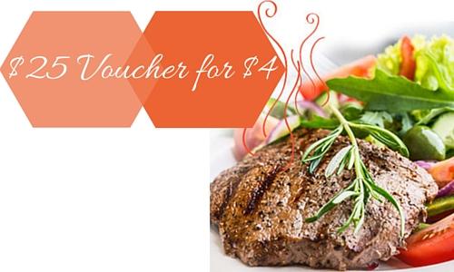 Restaurant.com Promo Code(1)