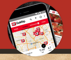 qt app freebies