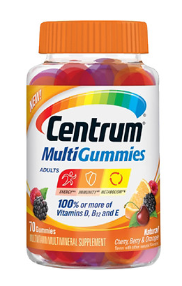 centrum coupons