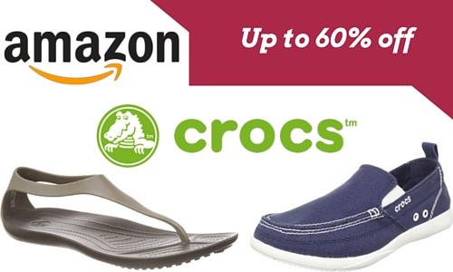 amazon deal
