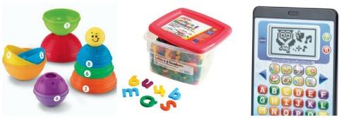 amazon kids toys