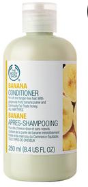 banan conditioner