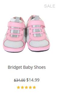 bridget-baby-shoes