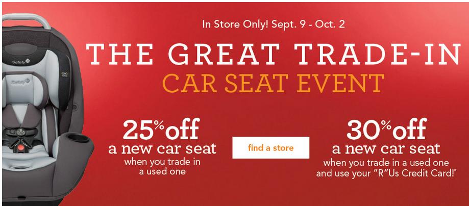 car-seat-event