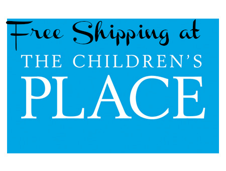 childrens-place