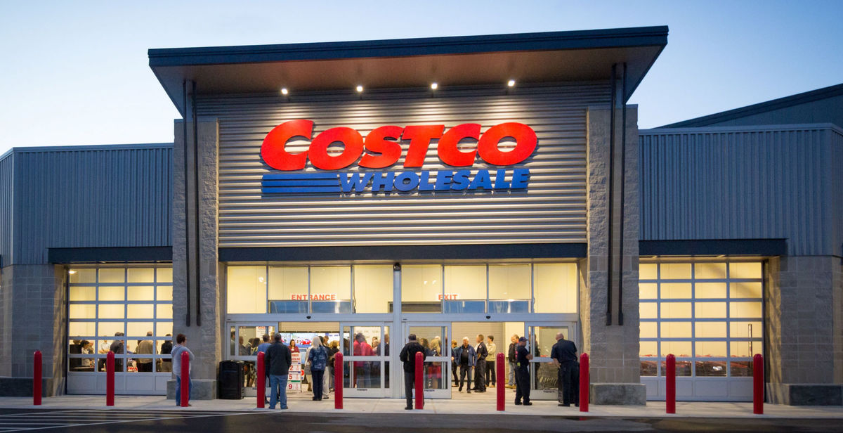free costco membership after freebies