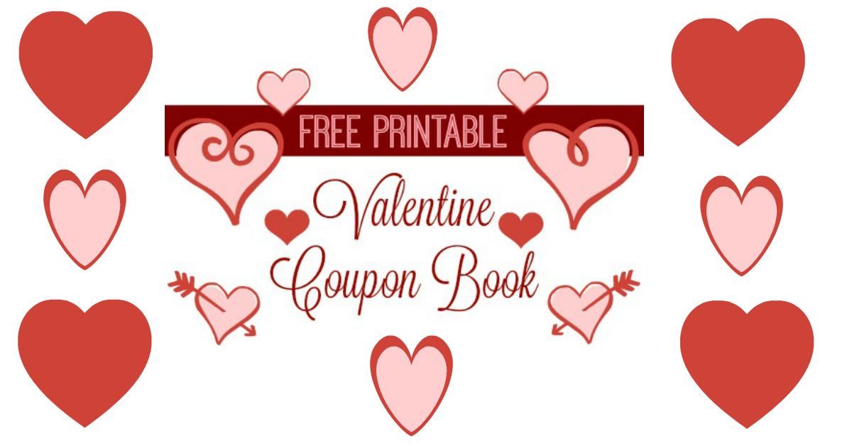 Bi Lo Stores >> Free Printables | Valentine Coupon Books :: Southern Savers