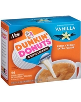 dunkin-donuts-vanilla-single-serve-non-dairy-creamers-24-count-6-75-oz