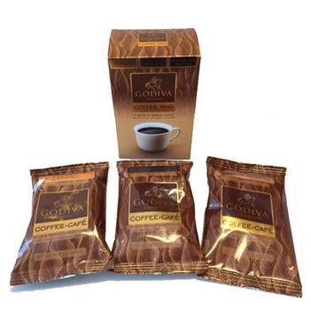 godivacoffee