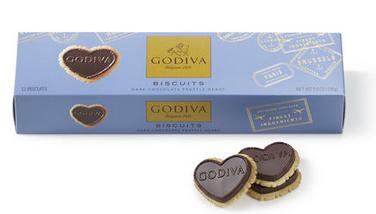godivacookies