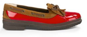 haylie shoe