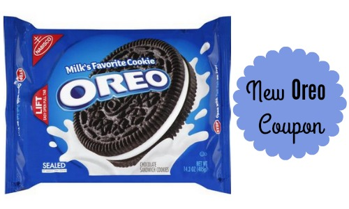 oreo coupon nabisco coupons