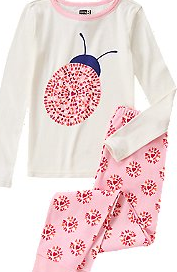 pajama set 3