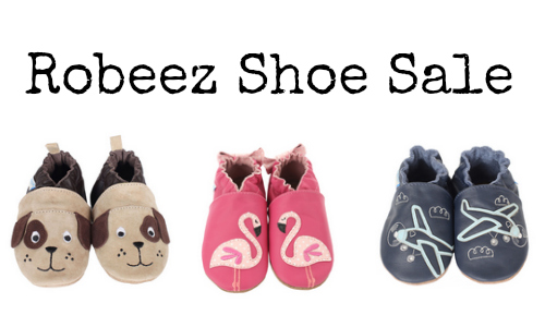 robeez-shoe-sale